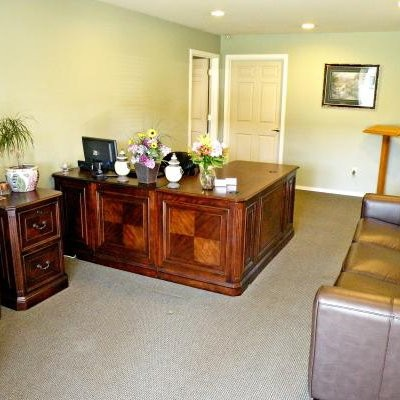 Cremation Facility in Kent WA