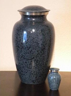 Cremation Keepsake Urns