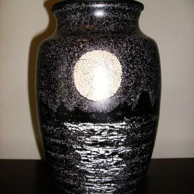 Cremation Keepsakes