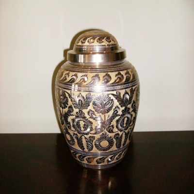Cremation Keepsake Urn